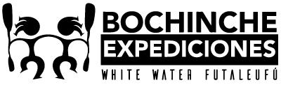 Bochinche Expeditions