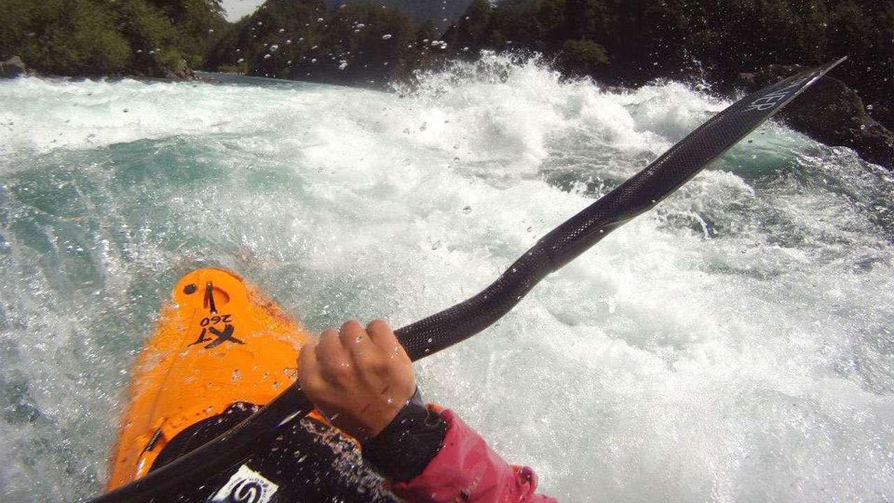 kayak-1280