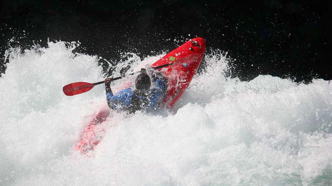 kayak2-1280