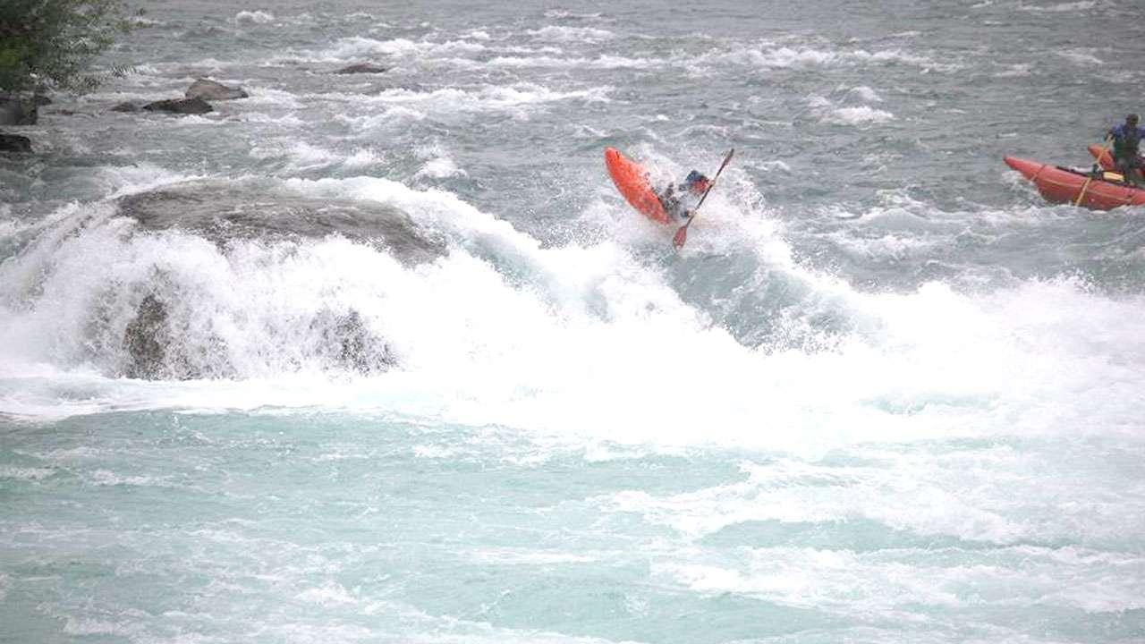 kayak3-1280