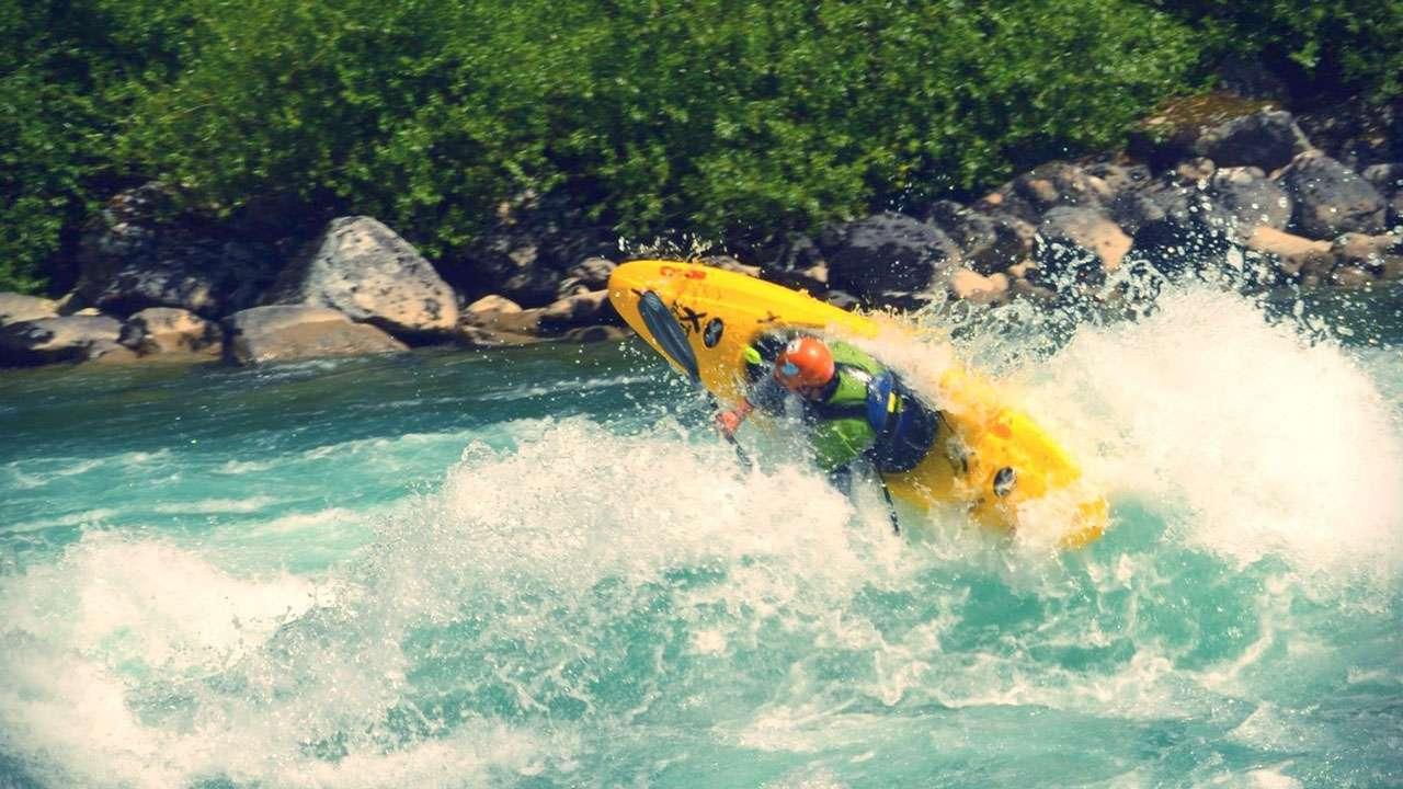kayak4-1280