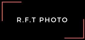 RFT PHOTO